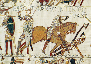 2012-08-01-300pxHarold_dead_bayeux_tapestry.png