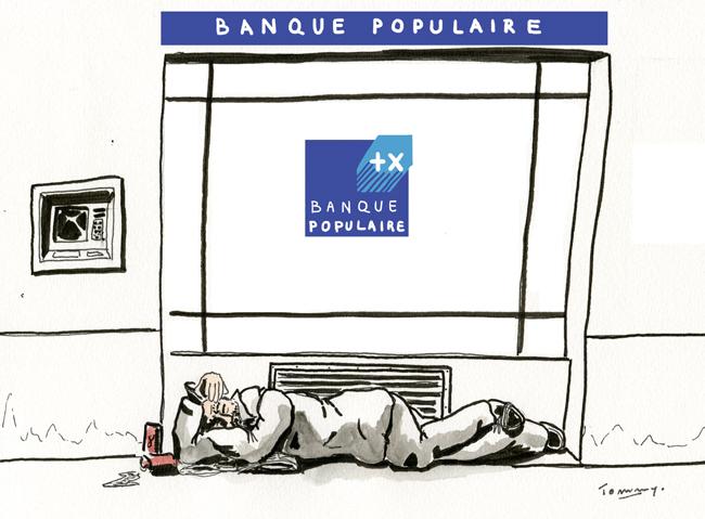 2012-08-01-BanquepopulaireBD.jpg
