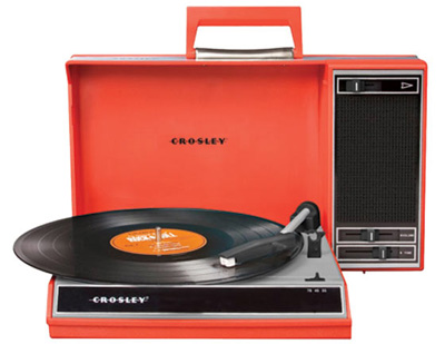 2012-08-01-CollegeTurntable.JPG
