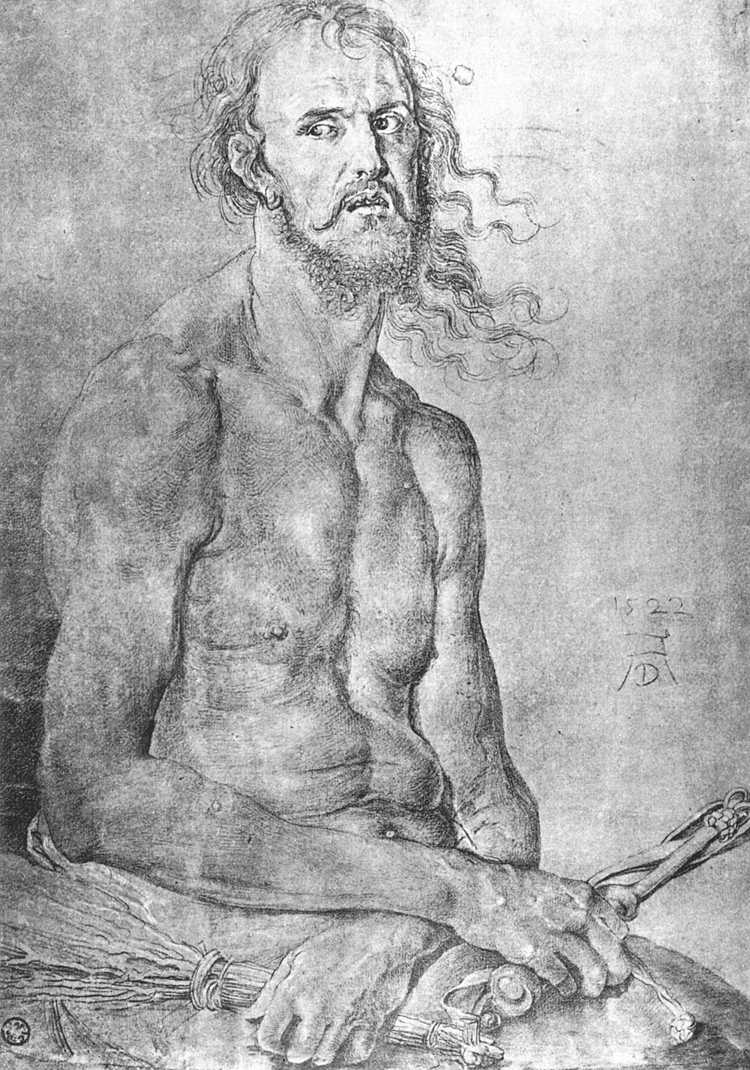 2012-08-01-albrechtdurer_self_portrait_as_the_man_of_sorrows.jpg