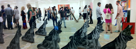 2012-08-01-at120731Should_Art_Schools_I480x172.jpg
