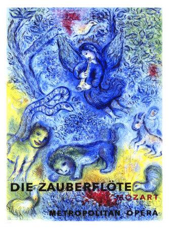 2012-08-01-bluechagallposter.jpg