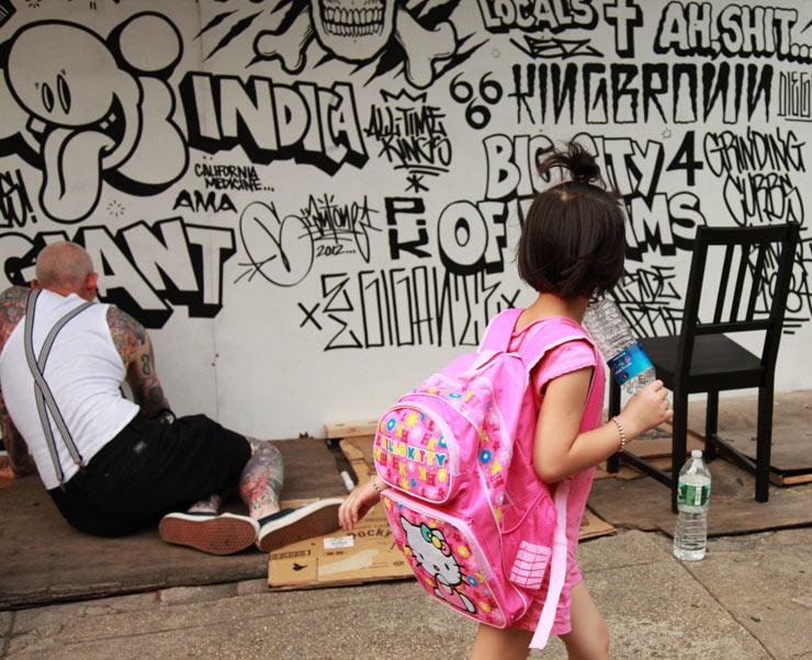 2012-08-01-brooklynstreetartmikegiantjaimerojochinatownnewyorkcity0712web17.jpg