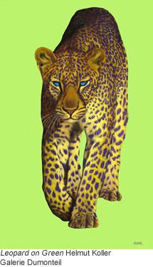 2012-08-01-leopard.jpg