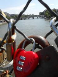 2012-08-01-lovers.jpg