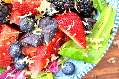 2012-08-01-summerfruitsalad7.jpg