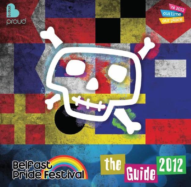 2012-08-02-BfastPride.jpg
