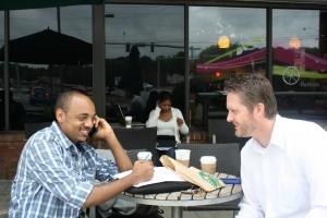 2012-08-02-MesfinI.jpg