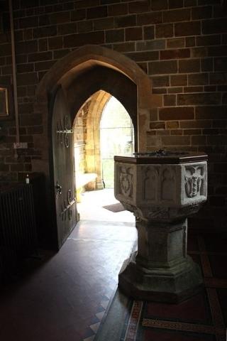 2012-08-02-churchdoorsopen.jpg