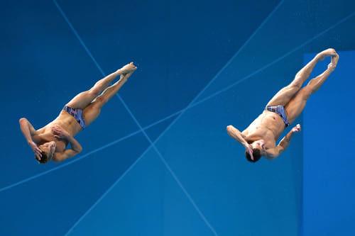 2012-08-02-divers.jpg
