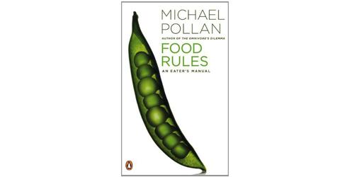 2012-08-02-food_rules.jpg