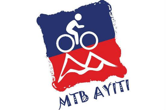 2012-08-02-logo.jpg