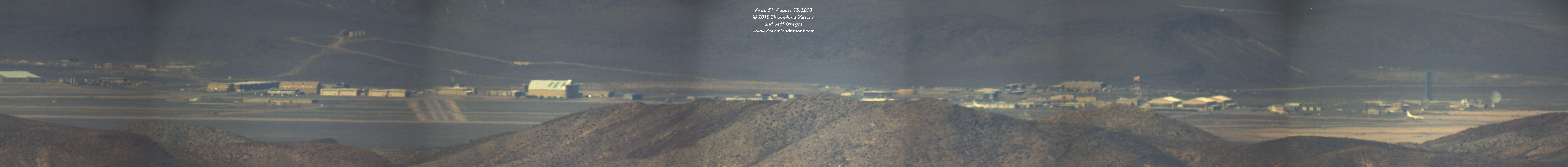 2012-08-02-panorama_0810_2.jpg