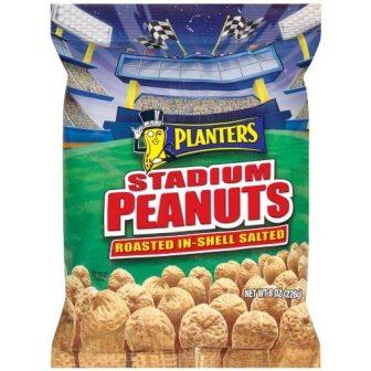 2012-08-02-peanuts28.jpg