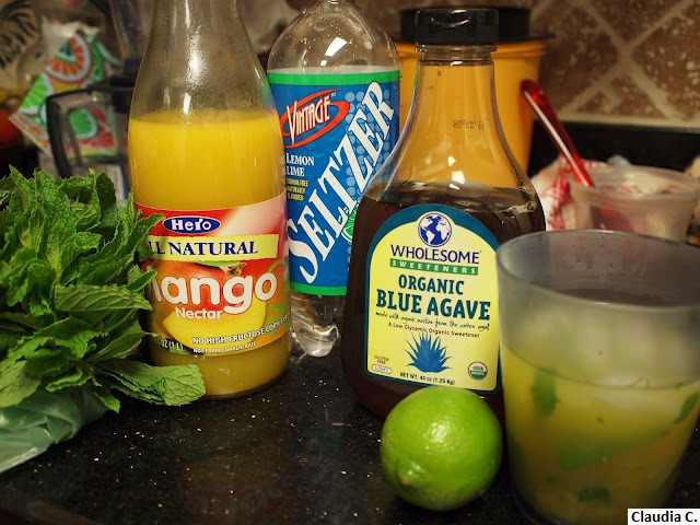 2012-08-02-pic3ingredients.JPG