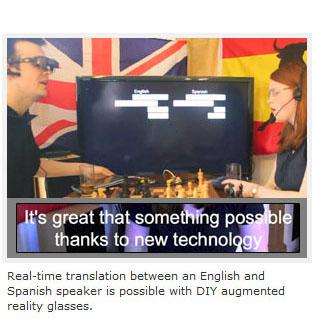 2012-08-02-translate.jpg