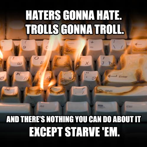 2012-08-02-trollmeme.png