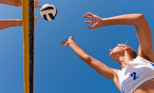 2012-08-02-volleyball_minnowsblog.jpg