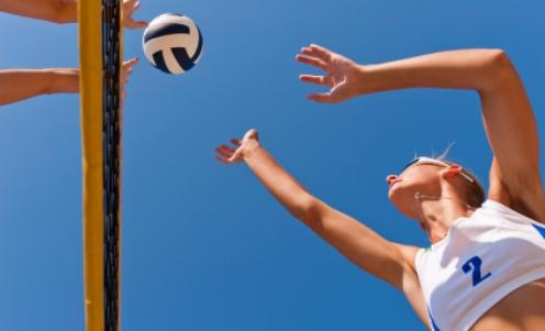 2012-08-02-volleyball_minnowsblog.jpg