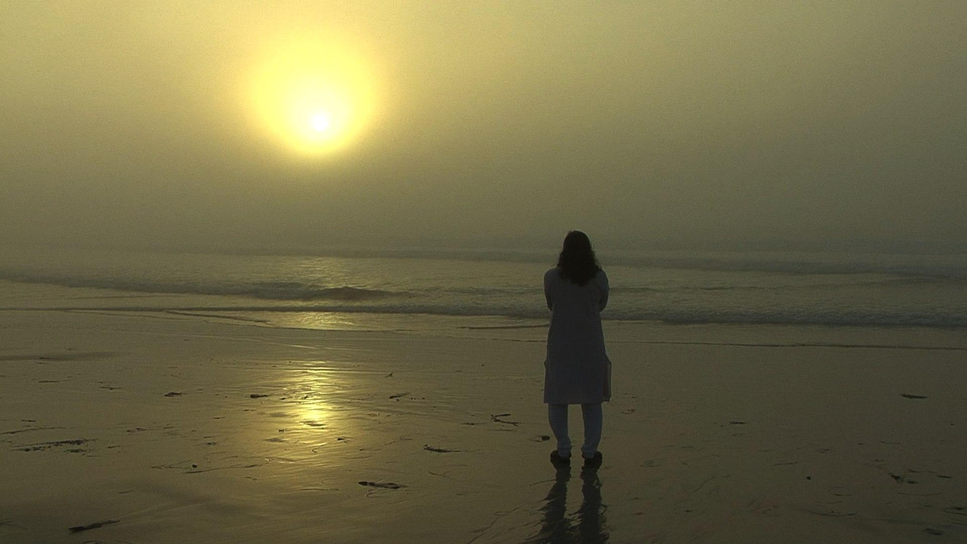 2012-08-03-Consciousness5.jpg