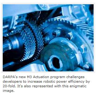 2012-08-03-DARPA.jpg