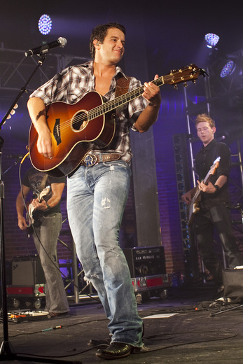 2012-08-03-EastonCorbin.jpeg