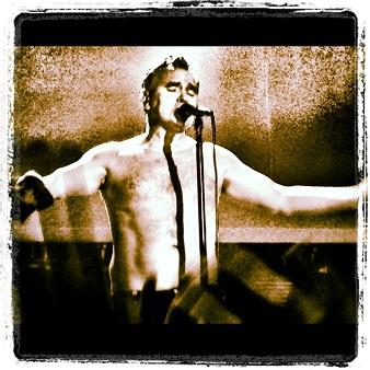 2012-08-03-Morrisseysmall.jpg