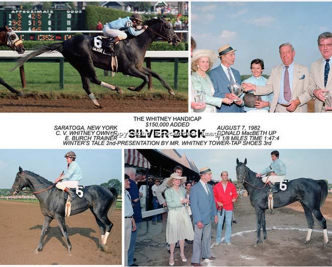 2012-08-03-Silverbuckwhitney.jpg