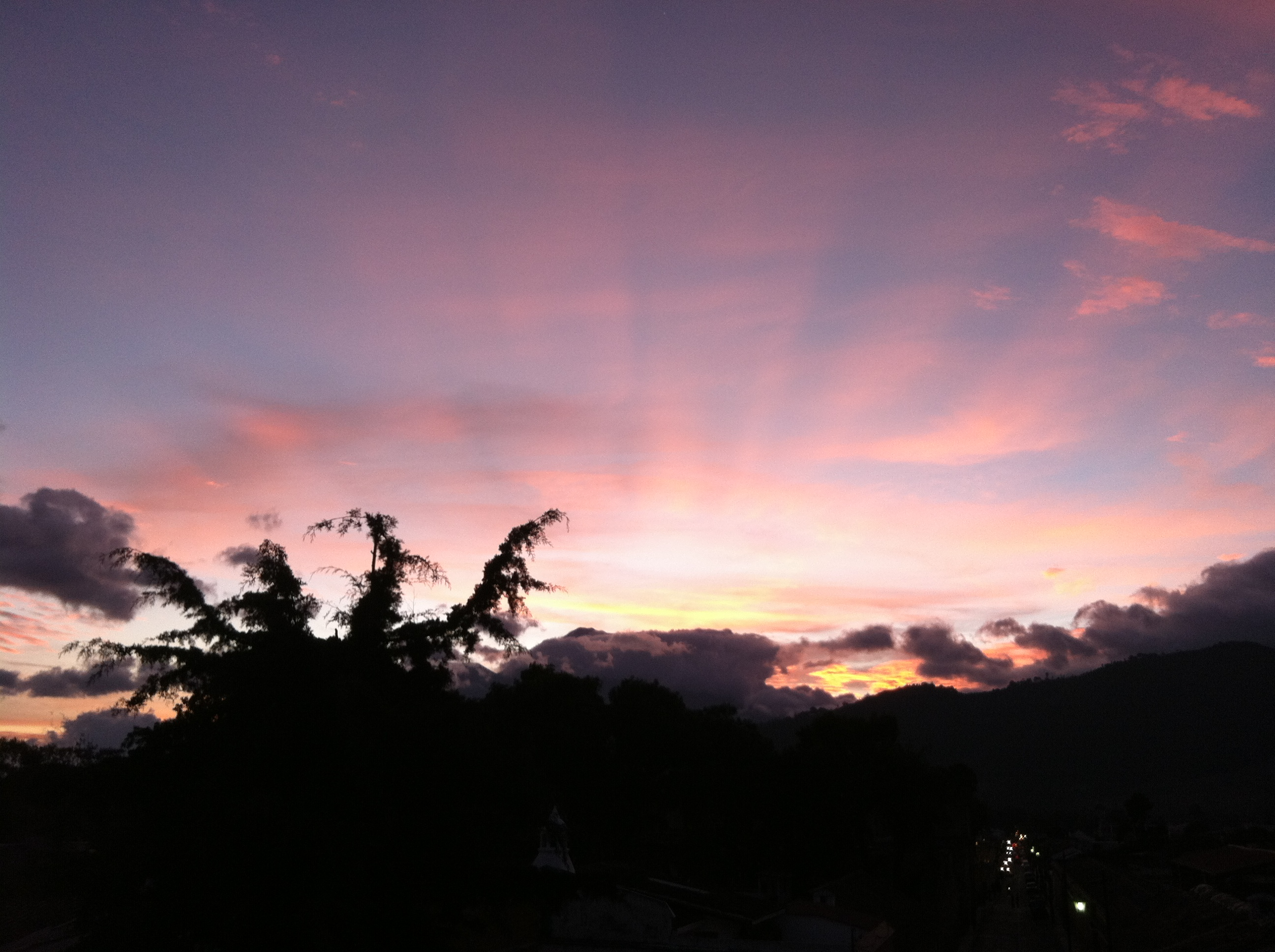 2012-08-03-antiguasunset.JPG