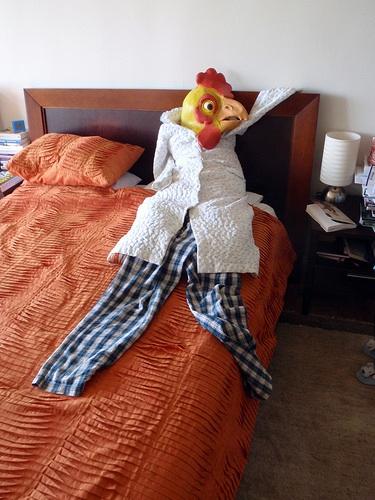 2012-08-03-chickfilaerotica.jpg