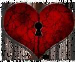 2012-08-03-heartofwomanlogo.jpg