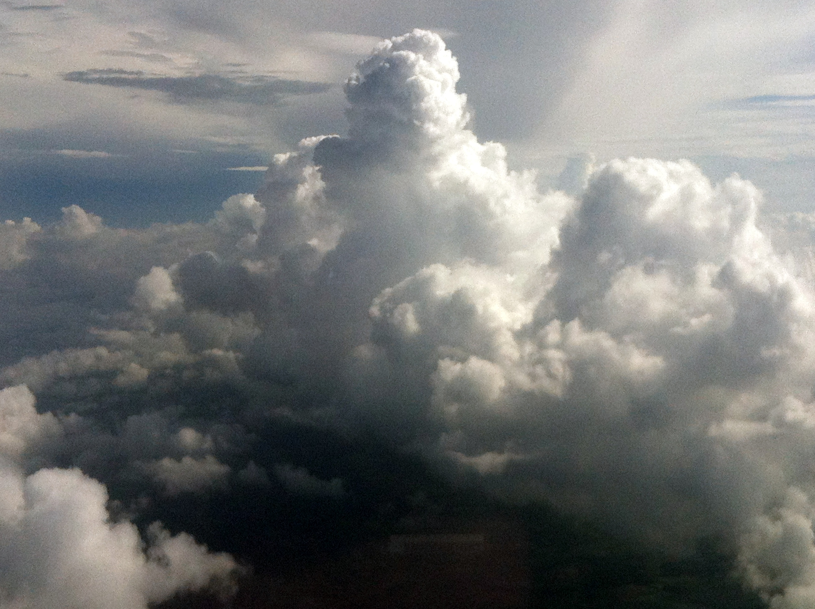 2012-08-03-heavenlyclouds.JPG