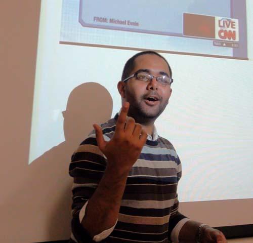2012-08-05-MohamedElDahshanAbuFadil.jpg