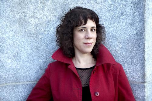 2012-08-05-attenberg_author_photo.jpg