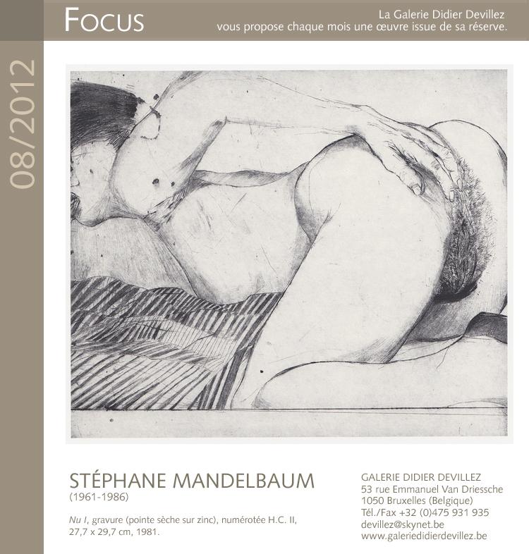 2012-08-05-mandelbaum.png