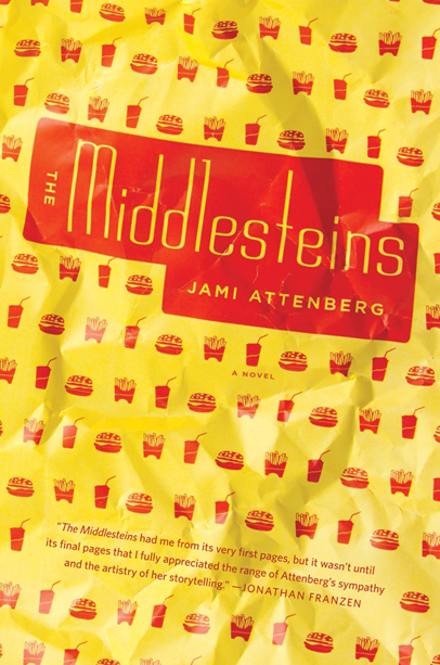 2012-08-05-middlesteins.jpg
