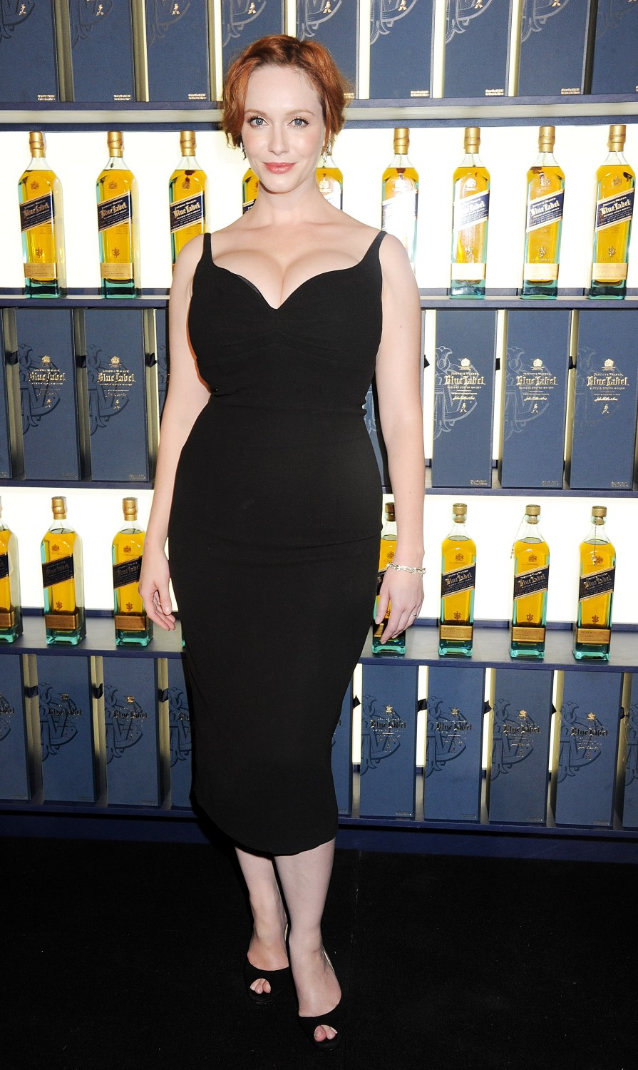 2012-08-06-ChristinaHendricks4.jpg
