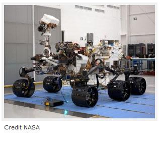 2012-08-06-Curiosity.jpg