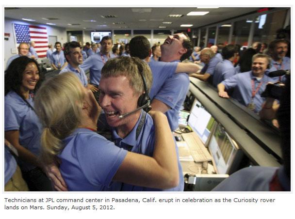 2012-08-06-JPL.jpg