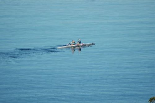 2012-08-06-ShawRowing.jpg