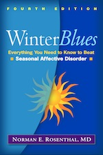 2012-08-06-WinterBlues.jpg