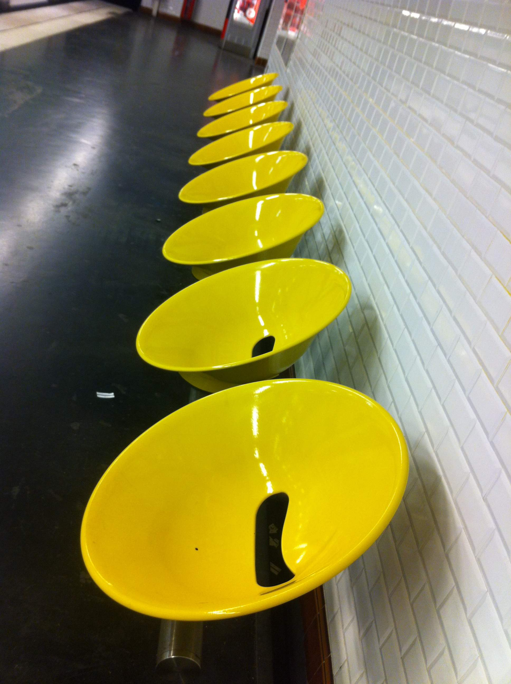 2012-08-06-YellowSeats.jpg