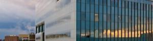 2012-08-06-click.png
