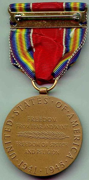 2012-08-06-http:-upload.wikimedia.org-wikipedia-commons-2-2f-WorldWarIIVictoryMedal_rev.jpg-WorldWarIIVictoryMedal_rev.jpg