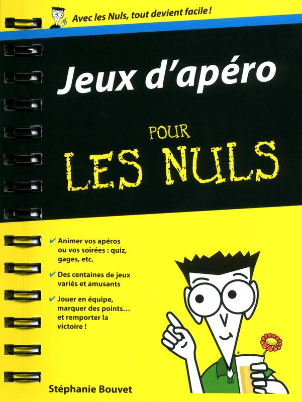 2012-08-07-20120806JeuxApero_Nuls.jpeg