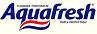 2012-08-07-Aquafresh1.jpg