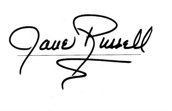 2012-08-07-JaneRussell.JPG