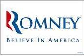 2012-08-07-Romneylogo1.jpg