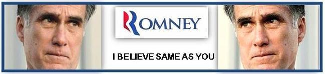 2012-08-07-Romneynewlogo1.jpg