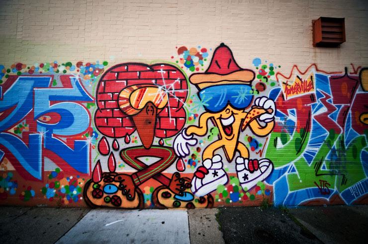 2012-08-07-brooklynstreetartosgemeosrizecoyogeoffhargadonicaboston0812web20.jpg